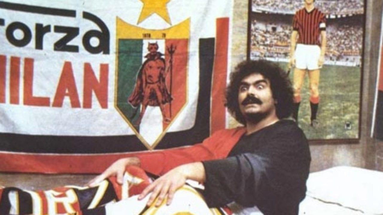 I 9 migliori film comici italiani sul calcio da vedere o rivedere