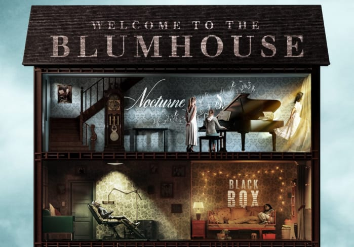 welcome-to-the-blumhouse-jason-blum-amazon