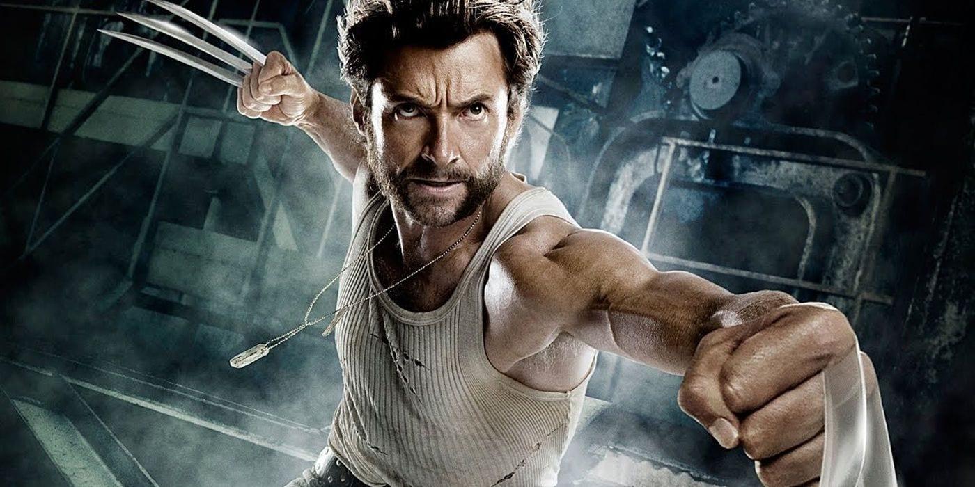 Wolverine prova a cambiare la sua acconciatura in un nuovo fan film