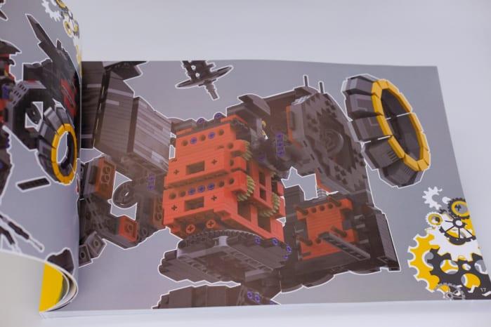 lego k-2so