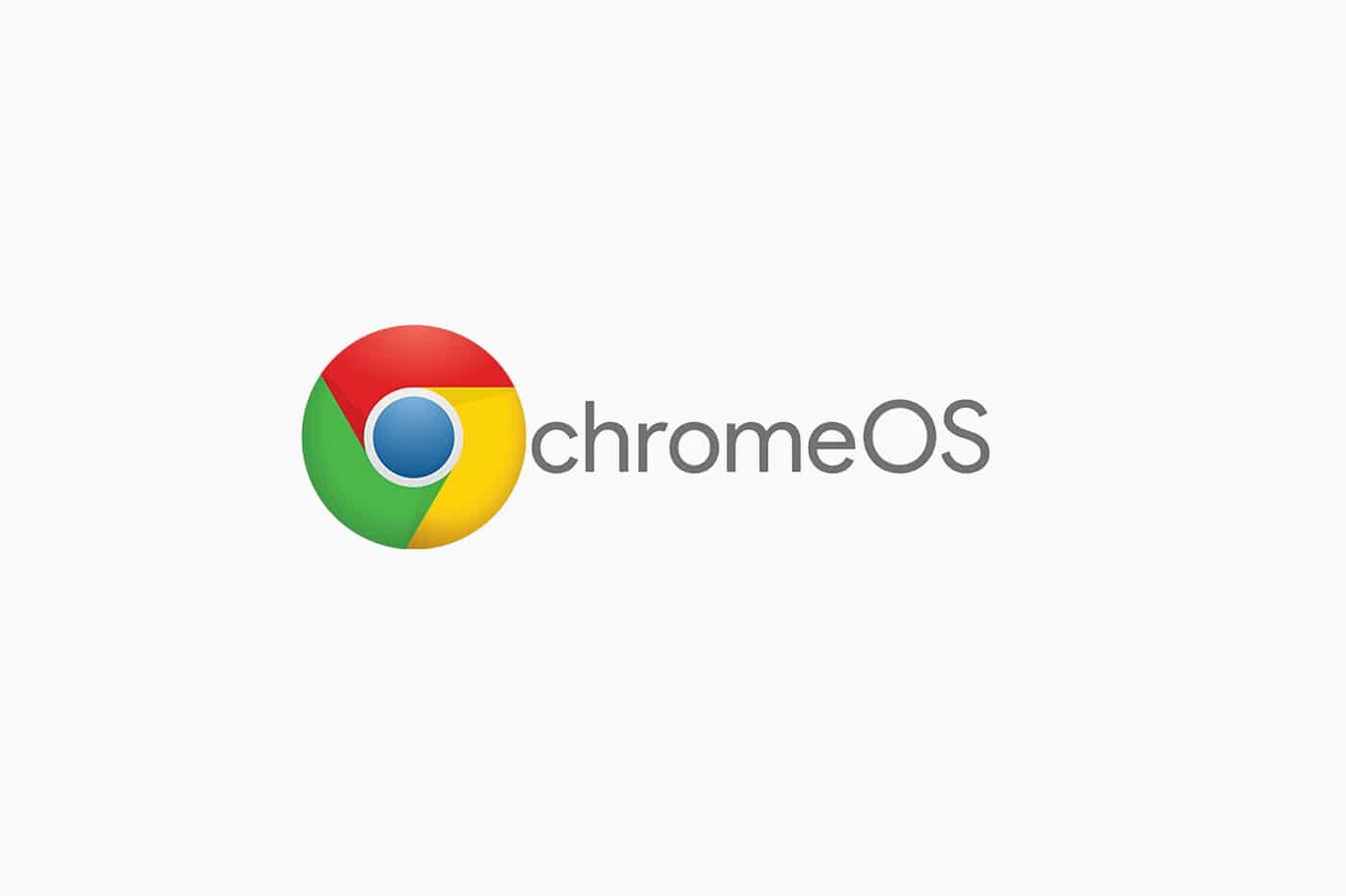 Chrome OS in aiuto alla Dad, in arrivo uno screen recorder integrato