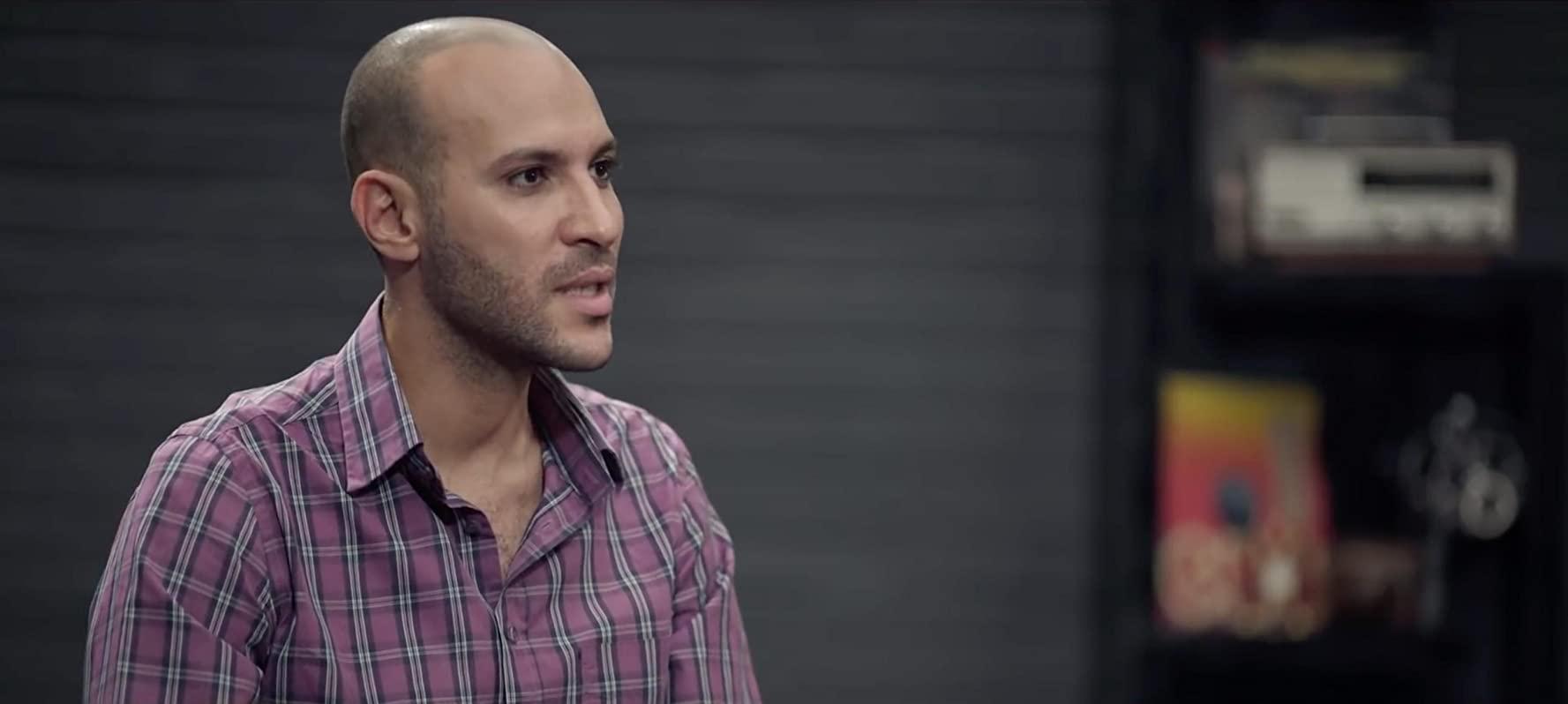 Moon Knight: trovato il regista della serie, sarà Mohamed Diab