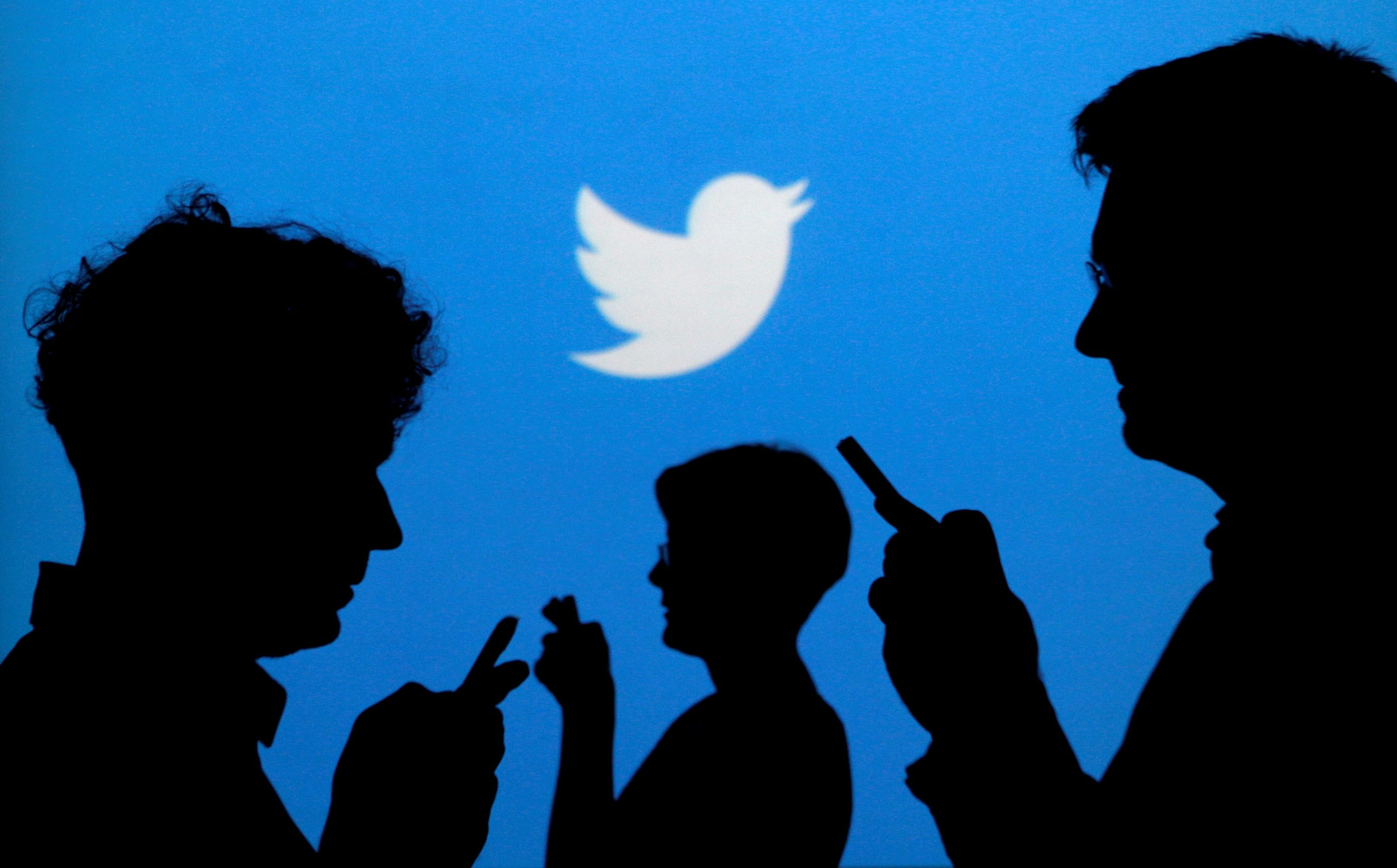Twitter entra nel mondo degli NFT con una prima collection