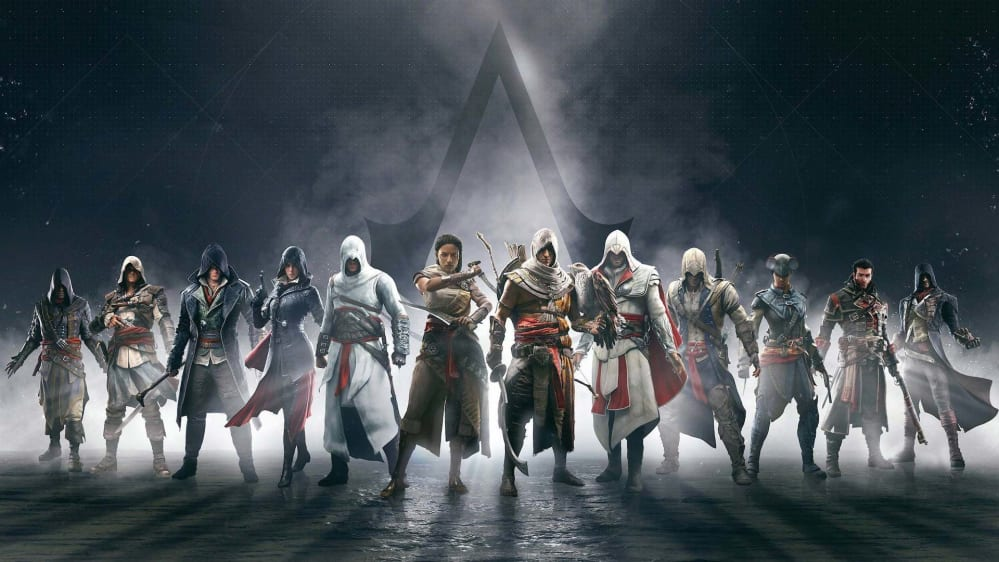 assassins-creed-serie