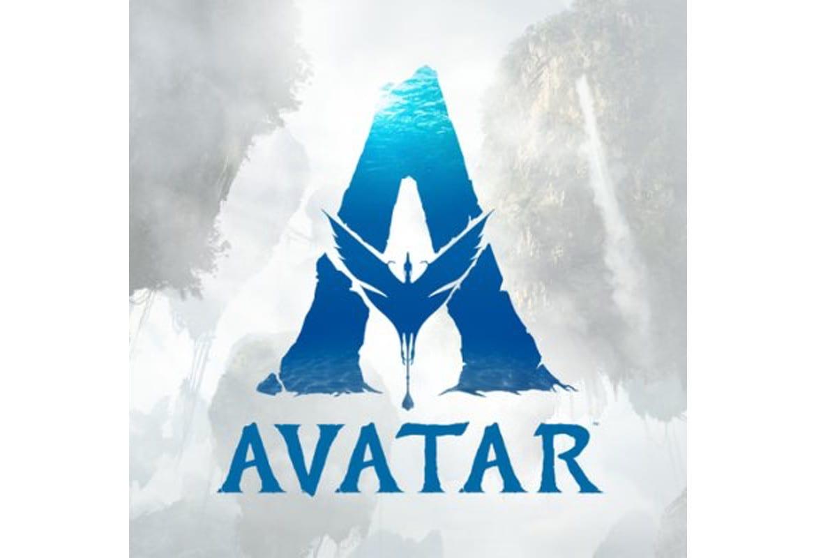 Sequel di Avatar: primo sguardo a Edie Falco