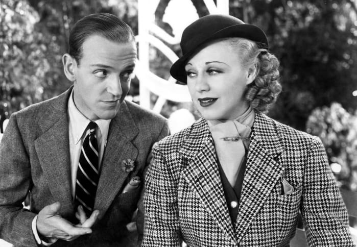 cappello-a-cilindro-fred-astaire-ginger-rogers