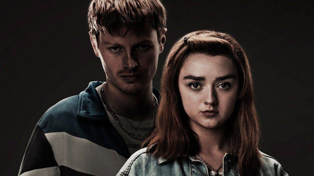 the owners maisie williams