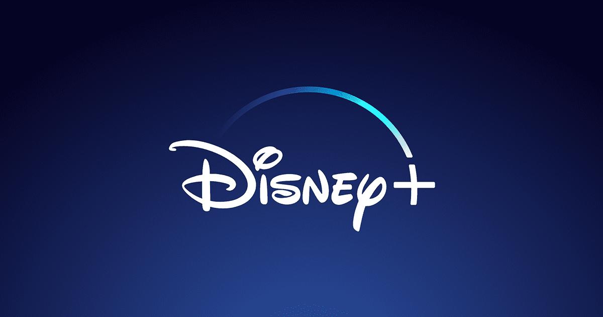 Disney si riorganizza: priorità assoluta allo streaming