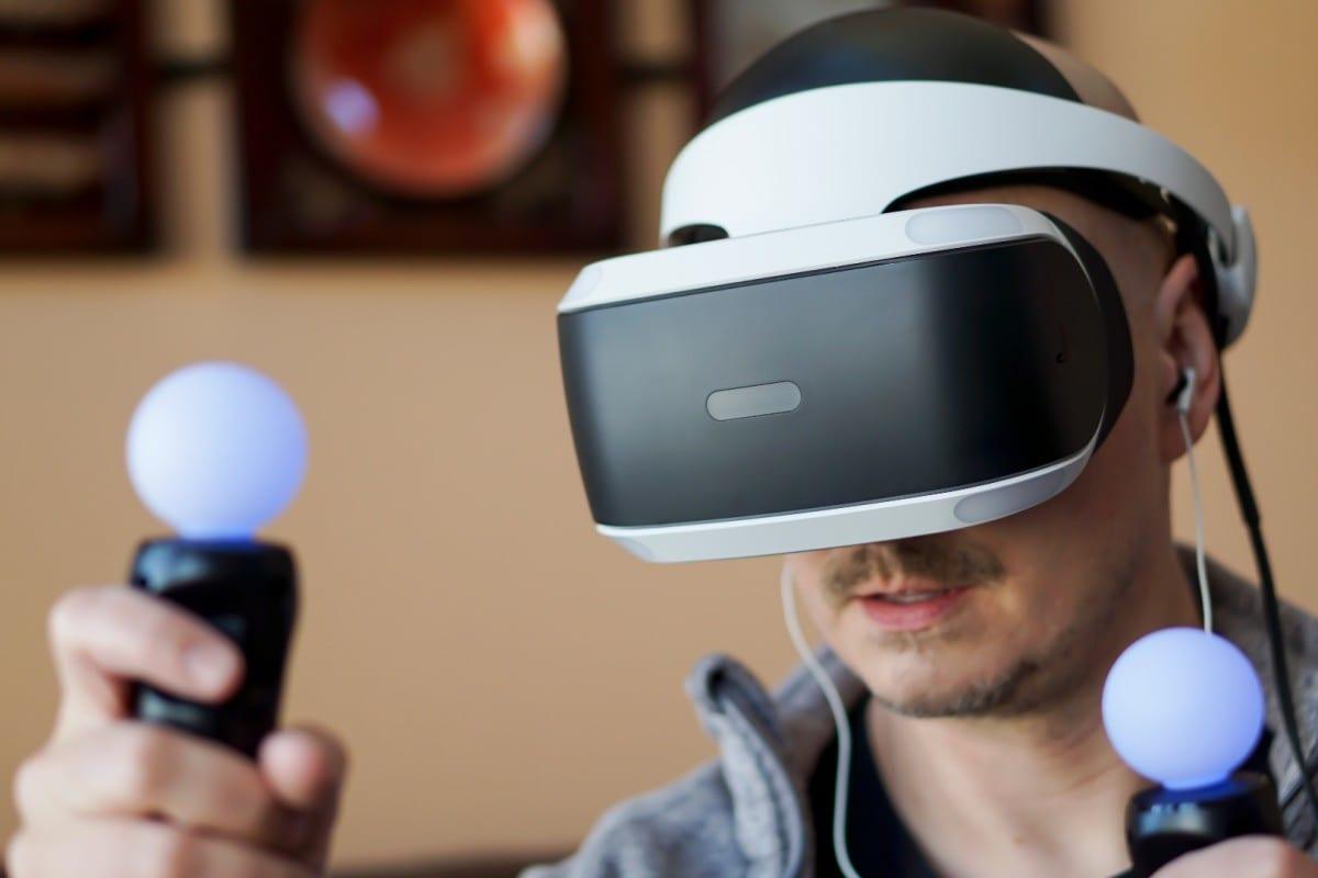 """Playstation, parla il CEO: """"La realtà virtuale? Sarà marginale ancora per molti anni"""""""