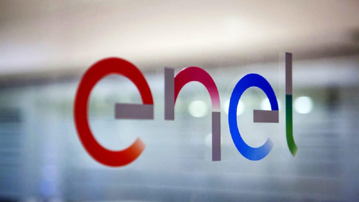 Enel colpita dagli hacker: rubati 5 TB di dati, chiesti 14 milioni