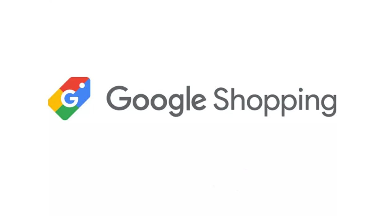 Google Shopping, l'app sta per dirci addio
