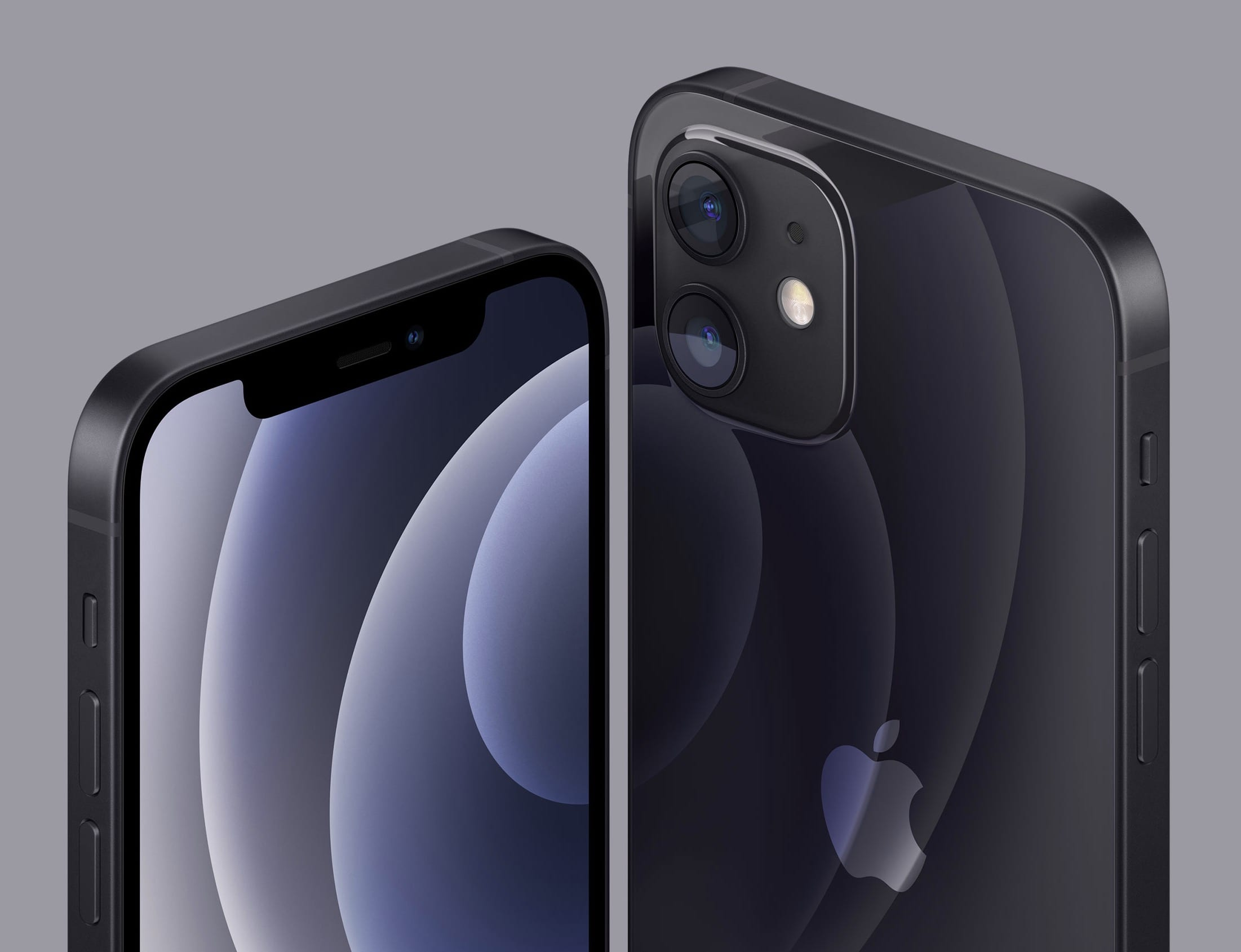 iPhone 13 avrà un notch più piccolo?