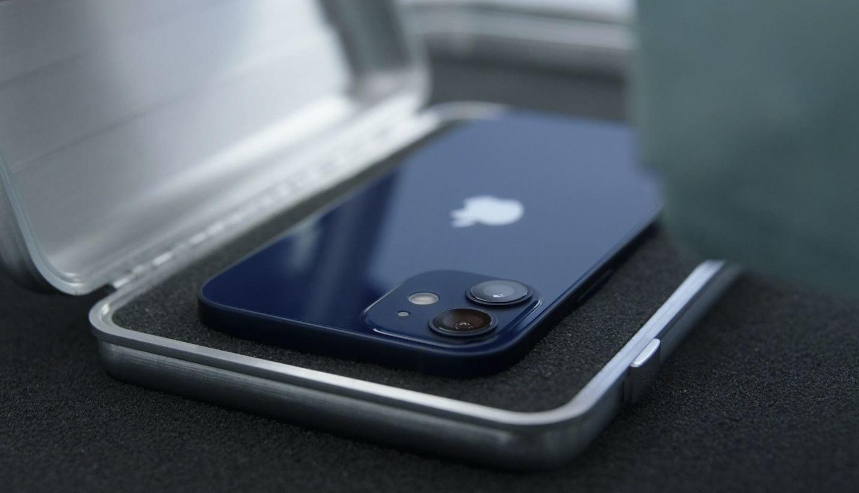 iPhone 12 Mini: Apple interrompe la produzione, fine dei giochi?