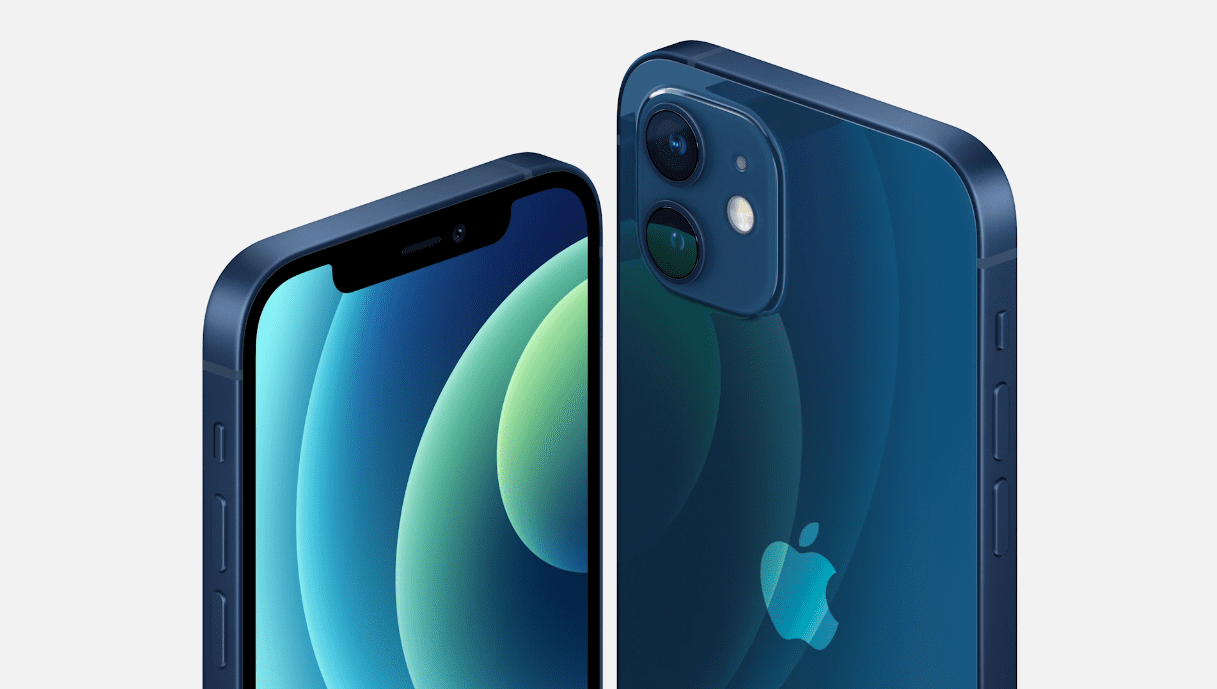 iPhone 13 potrebbe supportare il Wi-Fi 6E e la banda 6Ghz