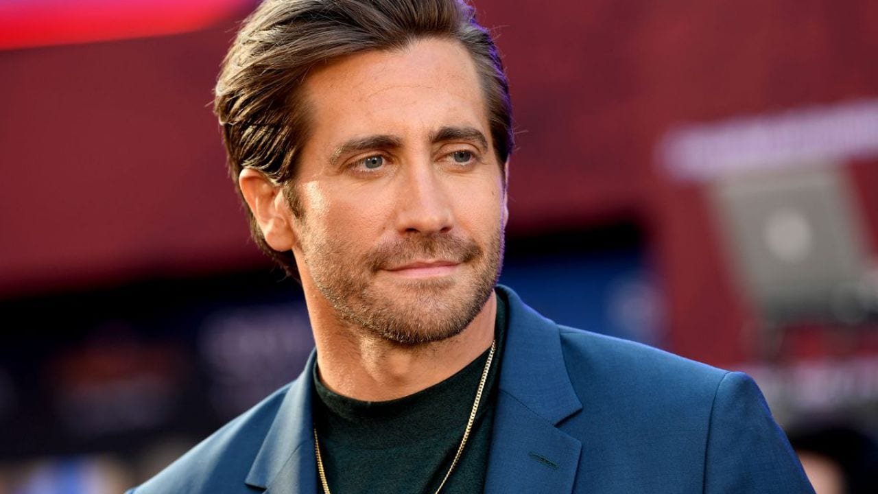 jake-gyllenhaal-the son