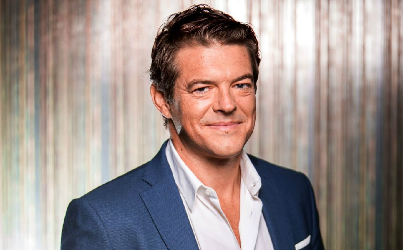 "Jason Blum, su Welcome to the Blumhouse: ""Un horror deve essere disturbante"""