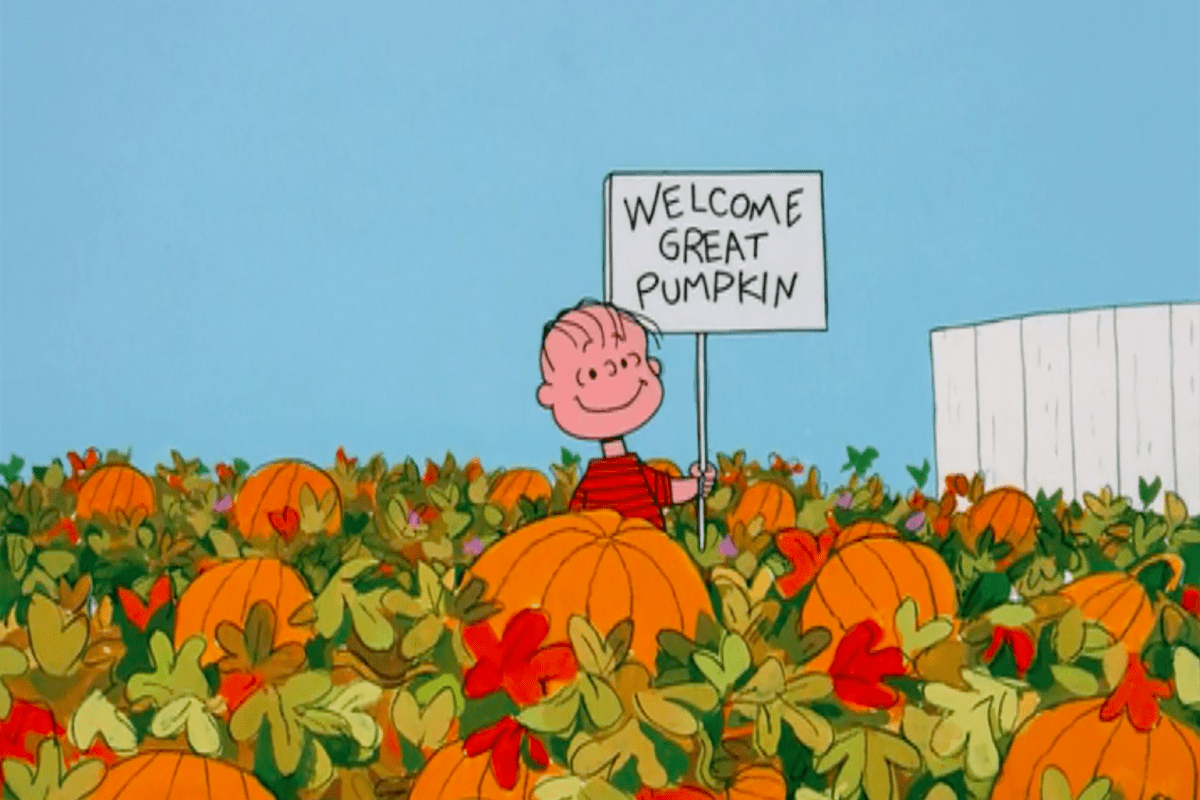 Charlie Brown Holiday Specials in streaming quest'anno su Apple TV+