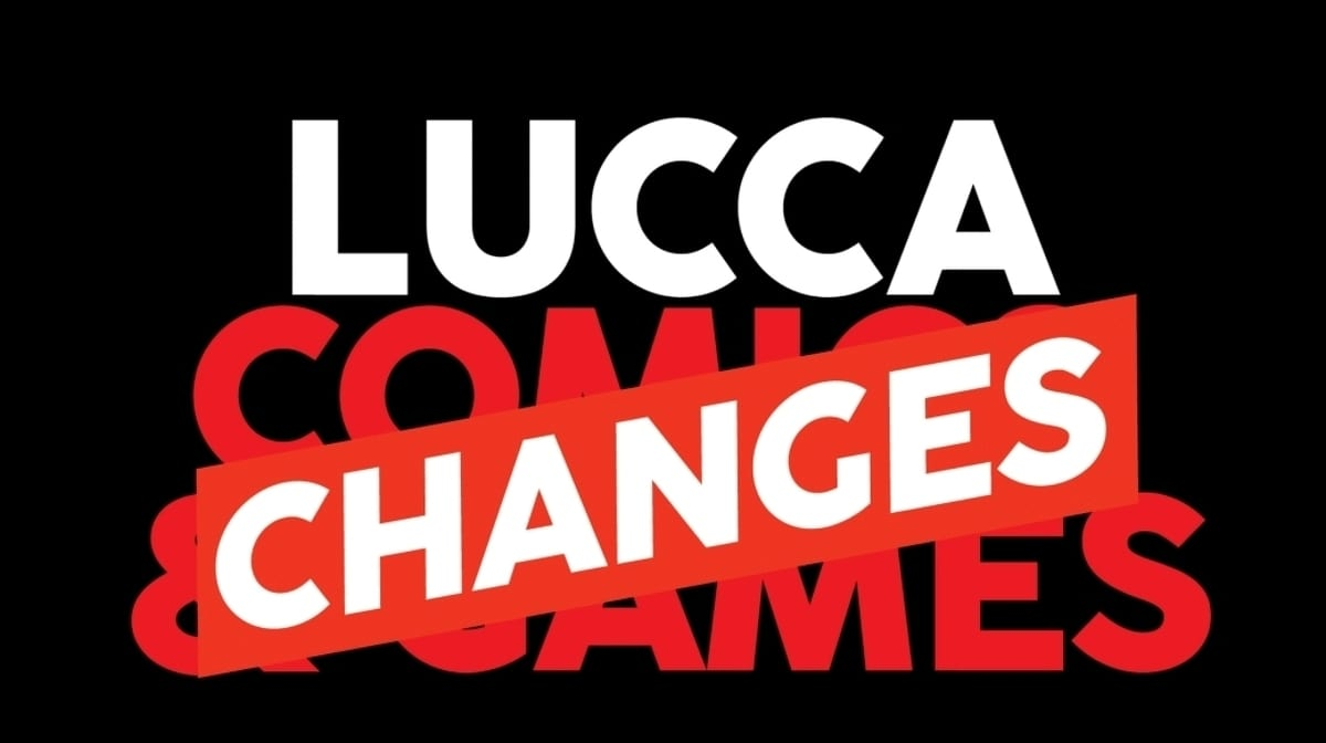 Lucca Changes: gli appuntamenti di 01 Distribution