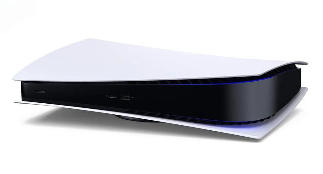 PlayStation 5 poteva essere ancora più grande
