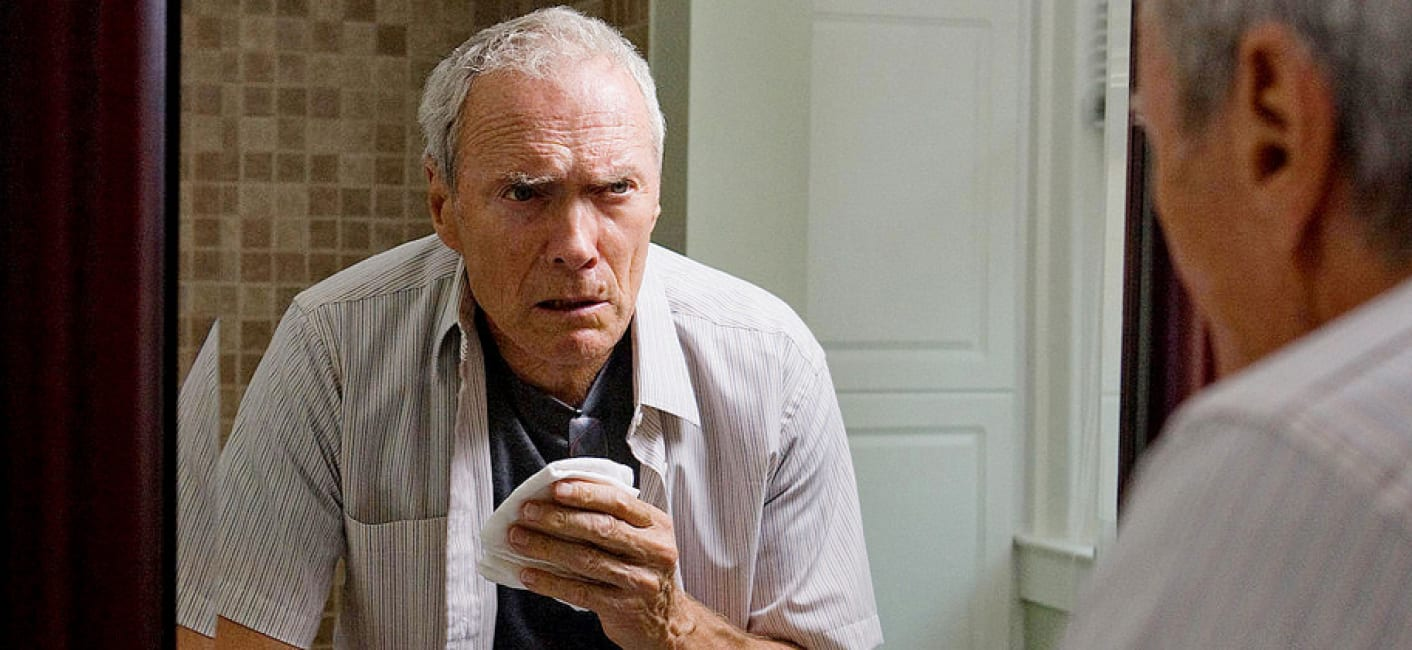 Clint Eastwood reciterà Cry Macho, il suo prossimo film come regista
