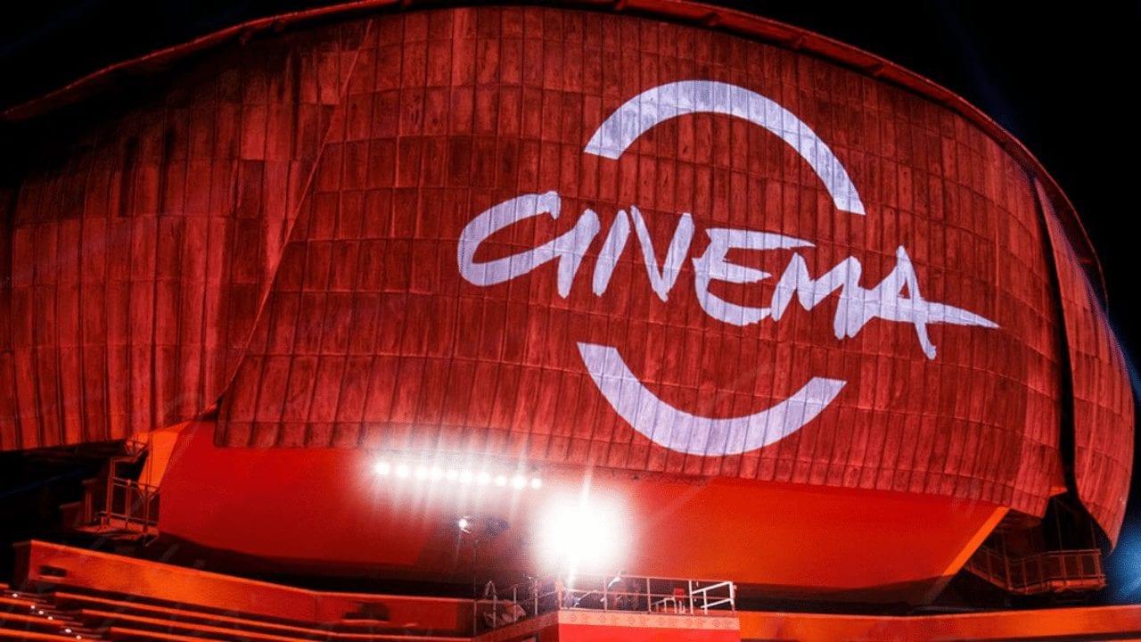 Festa del Cinema di Roma 2020: ecco ospiti e film in programmazione