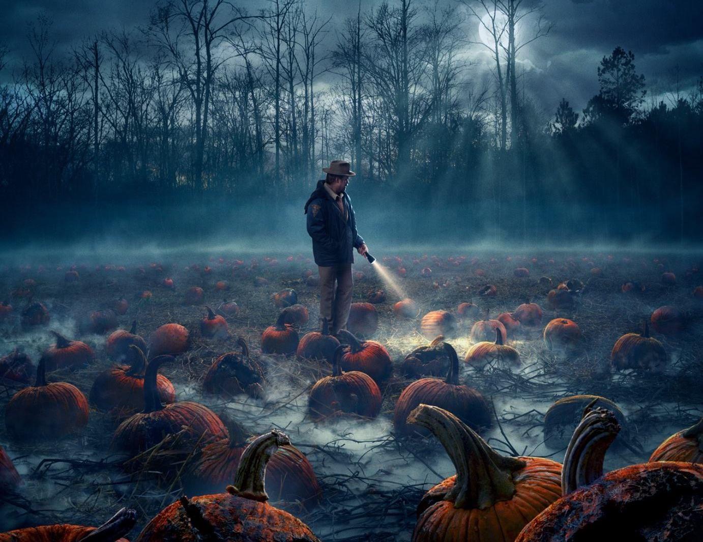 Le 20 serie TV di Halloween da vedere per la notte delle Streghe