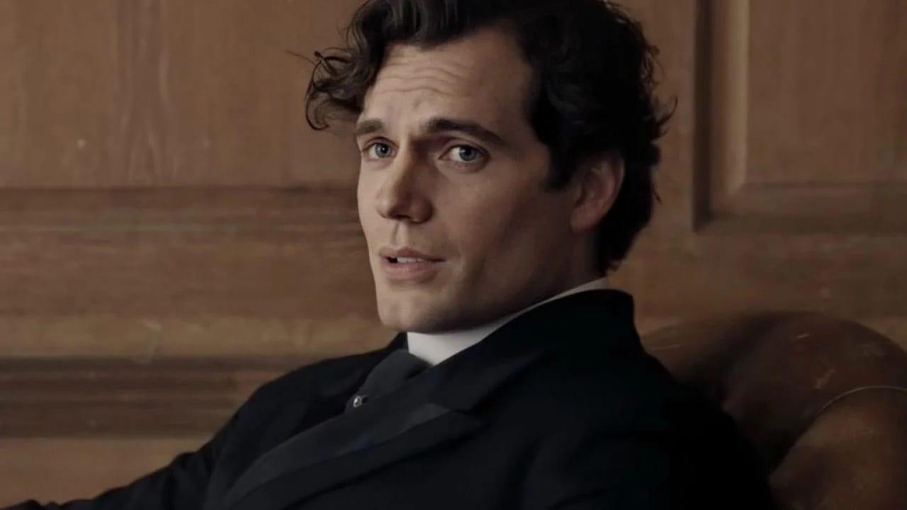 Netflix: dopo Enola Holmes ha in programma anche Sherlock Junior?