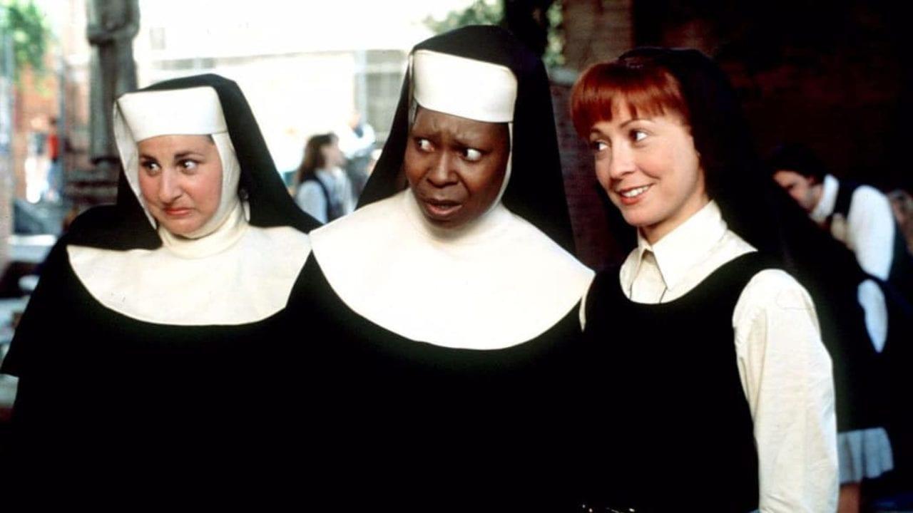 Sister Act 3: Tim Federle sarà il regista del nuovo film