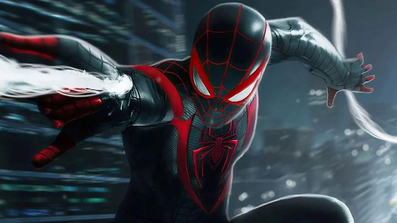 Marvel's Spider-Man: Miles Morales, nuovi dettagli su storia, frame-rate e risoluzione
