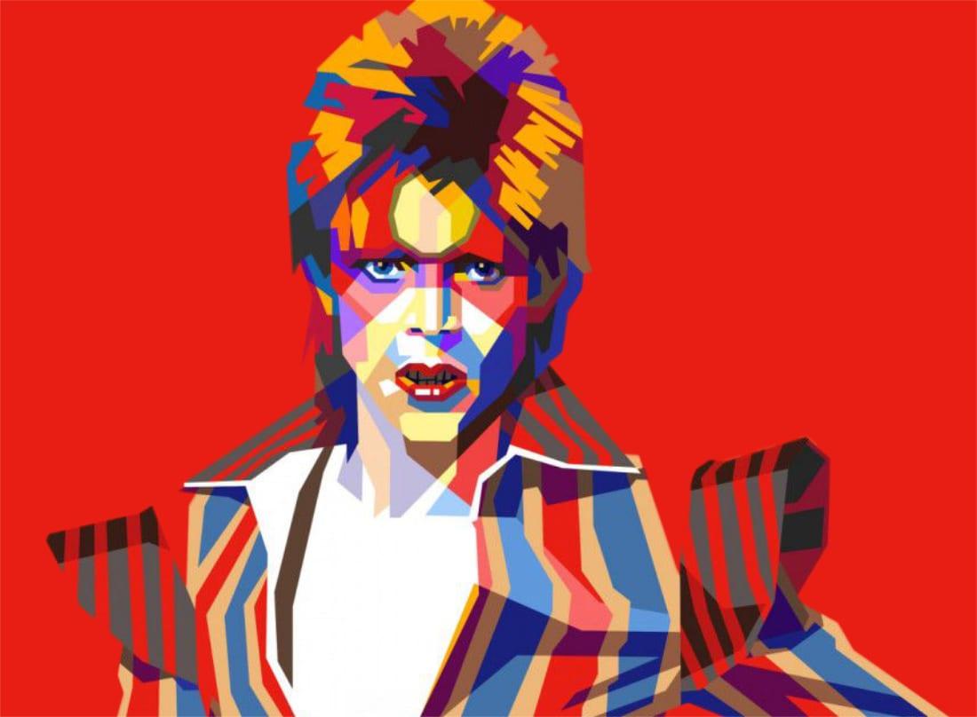 Stardust, recensione: David Bowie meritava di meglio