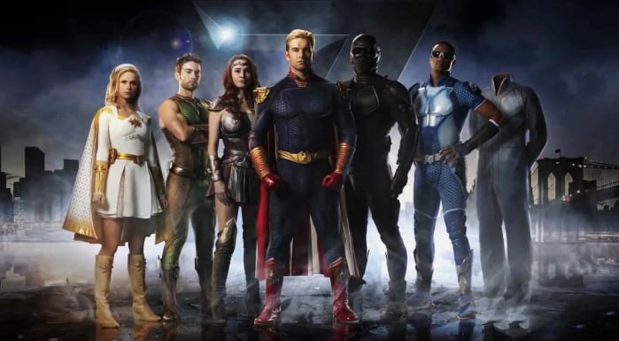the-boys-serie-tv-amazon-prime-video-black-noir