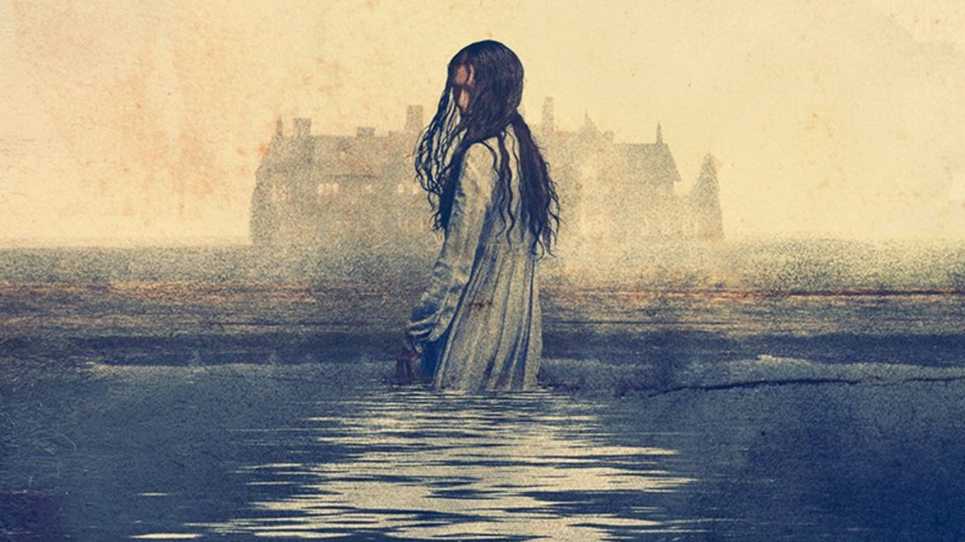 la recensione di the haunting of bly manor