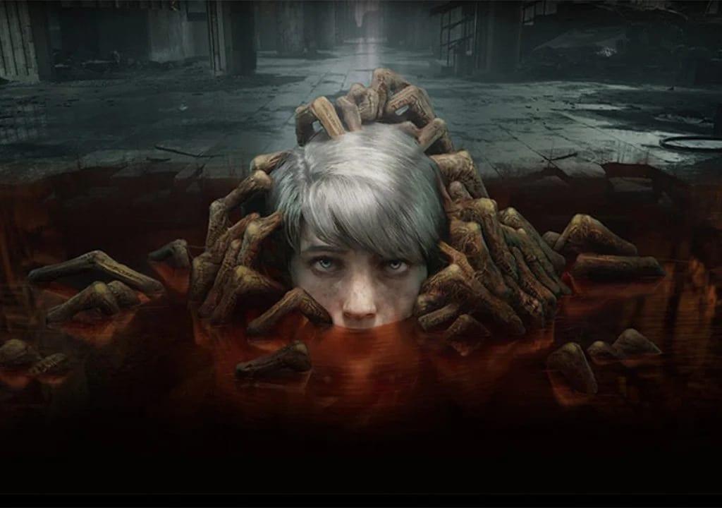 The Medium, il nuovo gioco horror di Bloober Team, arriverà a Dicembre