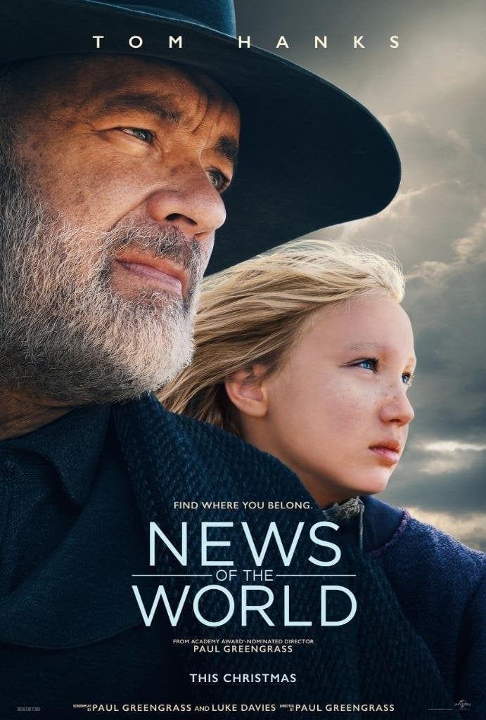 tom-hanks-news-of-the-world-movie-poster