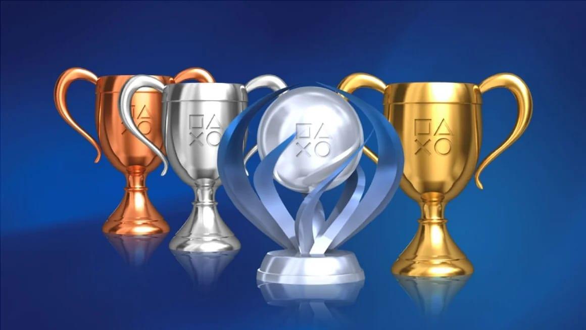 PS5 e PS4: i trofei PlayStation si aggiornano con nuovi livelli ed icone