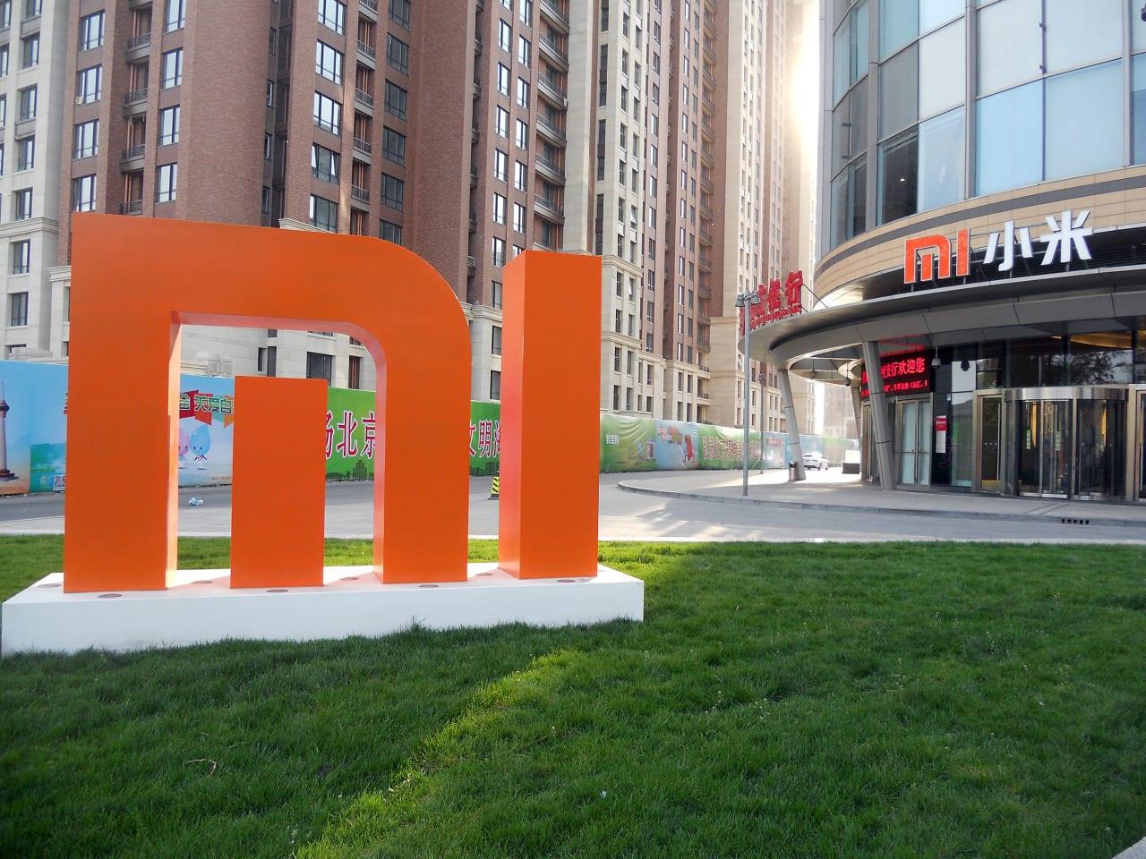 Smartphone, il mercato regge la crisi Covid: forte crescita per Xiaomi (che supera Apple)