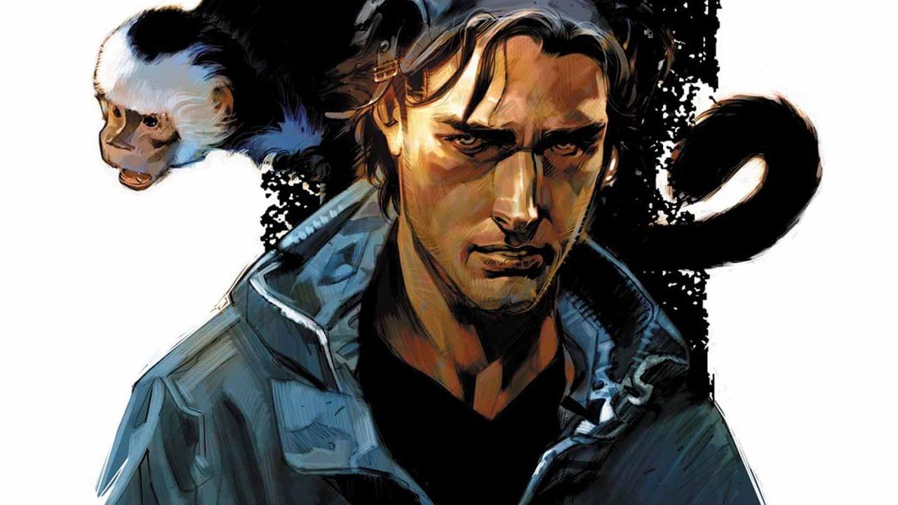 Y: The Last Man - iniziate le riprese della nuova serie TV di FX