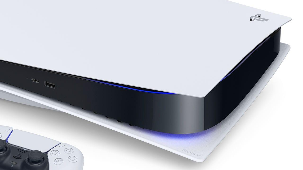 """PS5, ecco il nuovo trailer di lancio """"Play Has no Limits"""""""