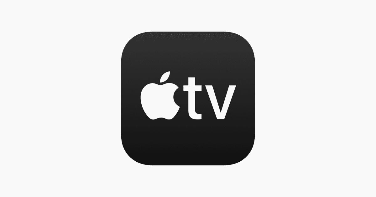 Apple TV, l'app disponibile per PS4 e PS5