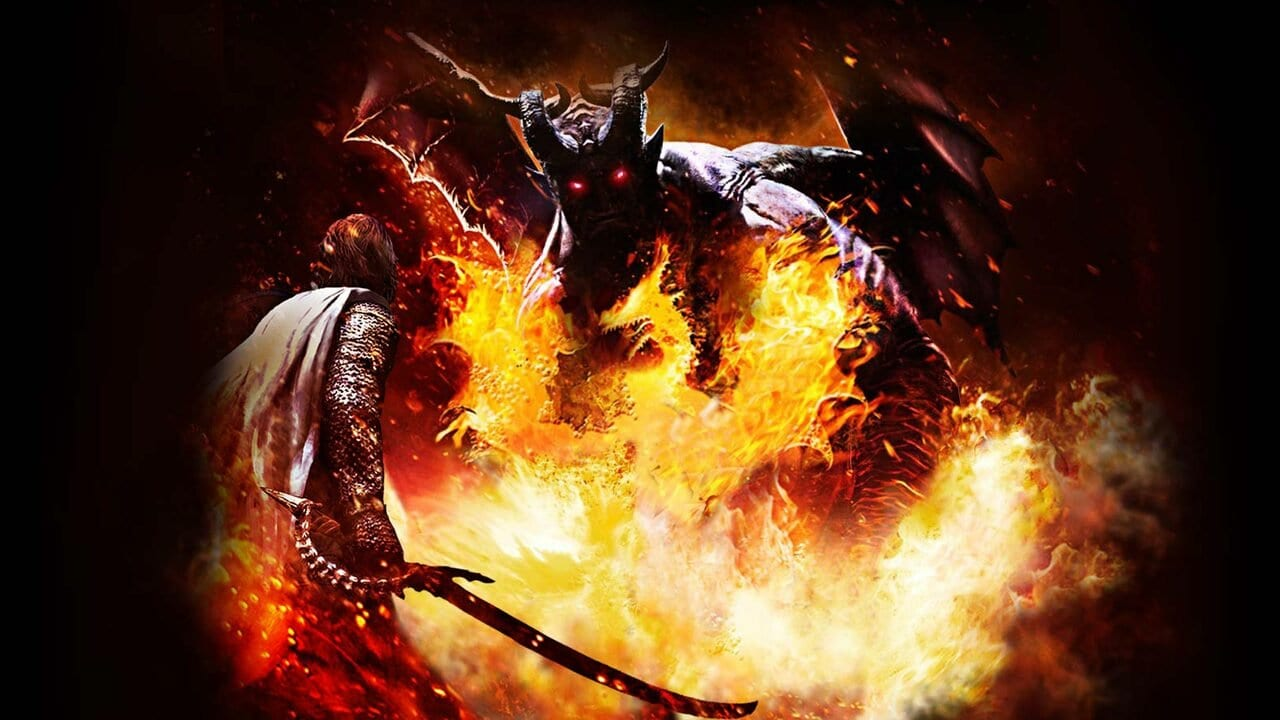 Capcom: la perdita dei dati rivela Dragon's Dogma 2, Street Fighter 6 e altri