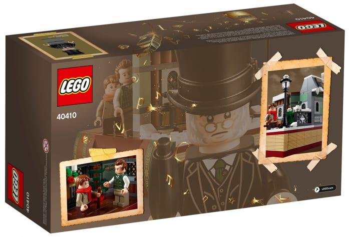 Offerte LEGO
