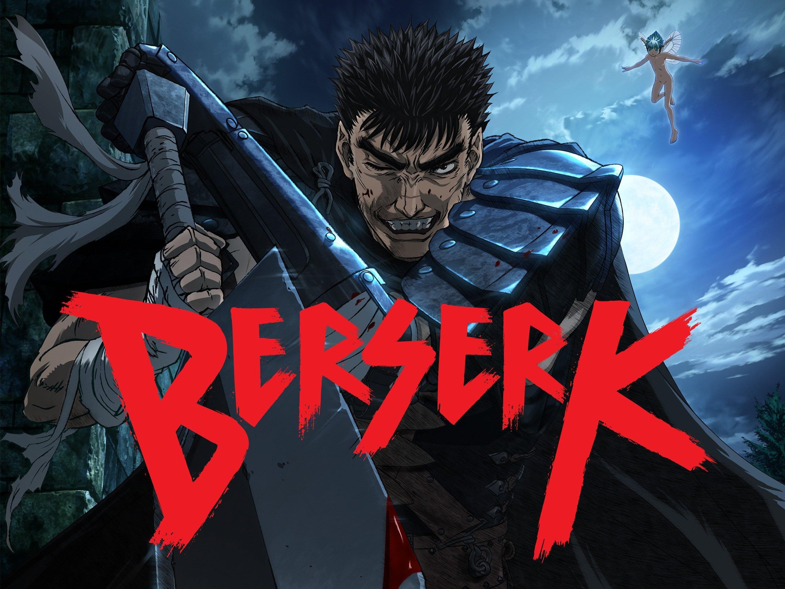 Final Fantasy XIV: i giocatori omaggiano l'autore di Berserk
