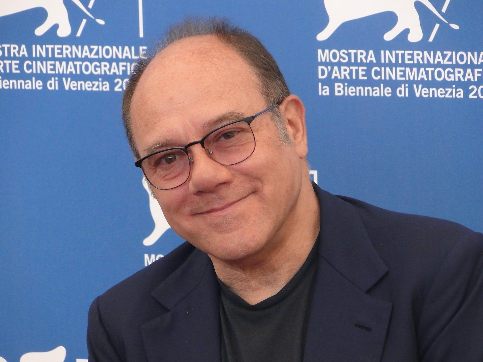 Carlo-Verdone