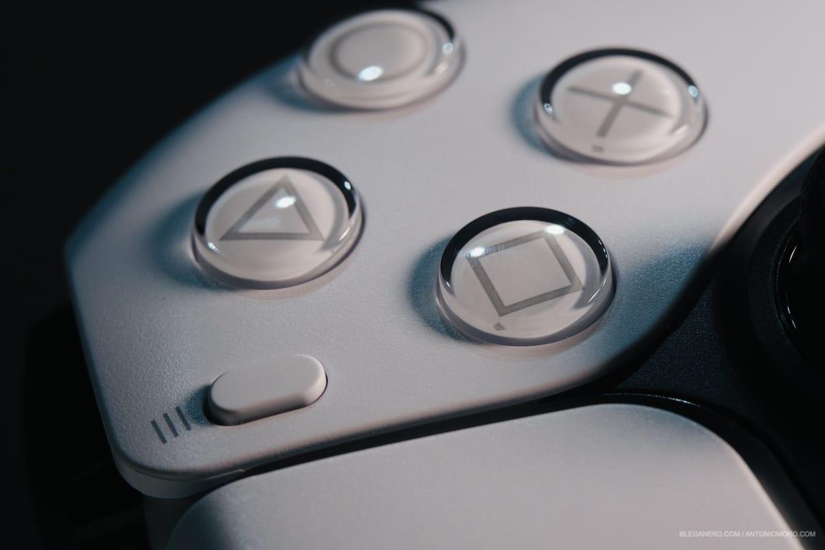 Playstation 5: introvabili almeno fino alla fine del 2022, parola di Sony