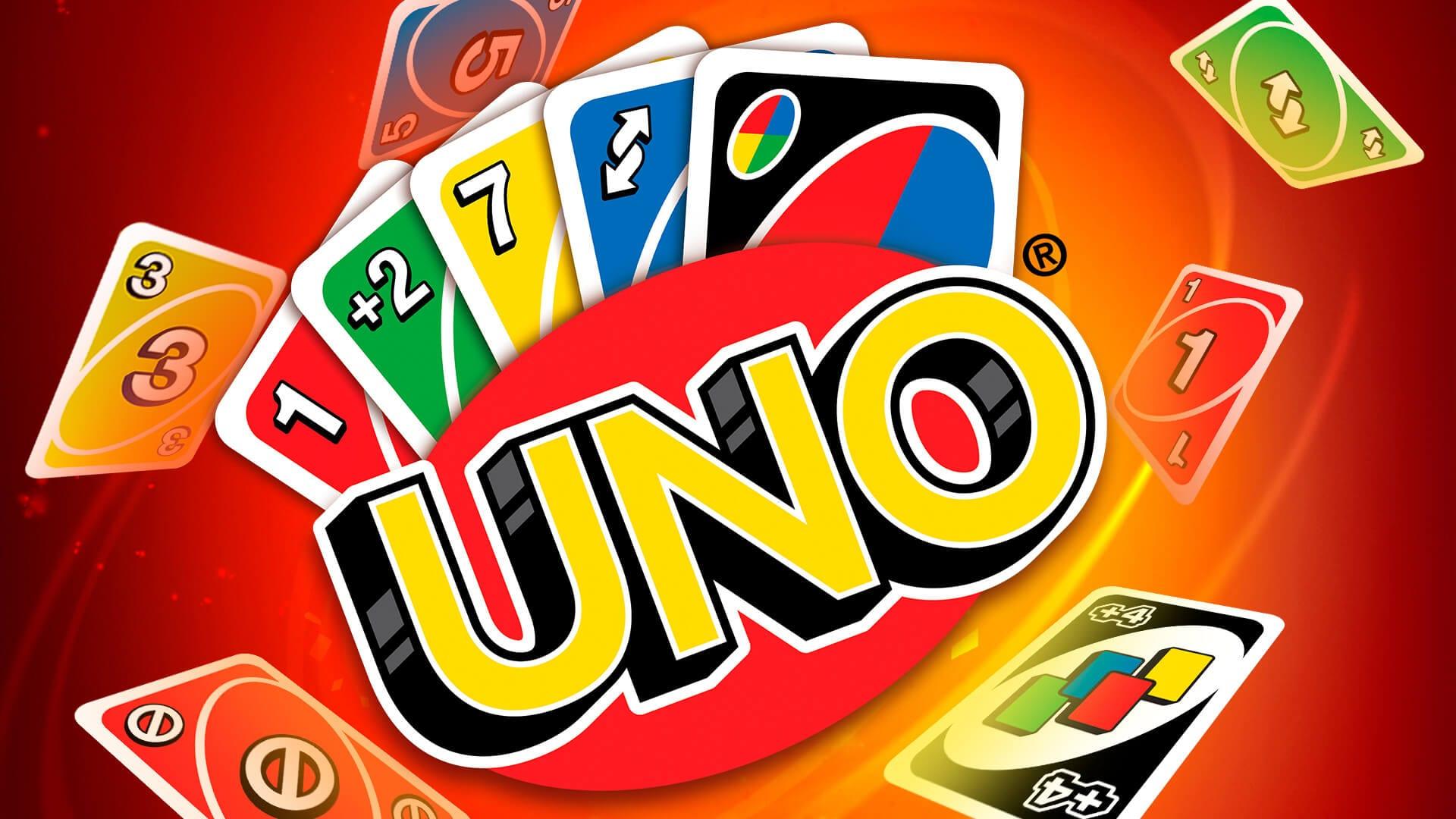 Uno, il popolare gioco di carte diventa un reality show