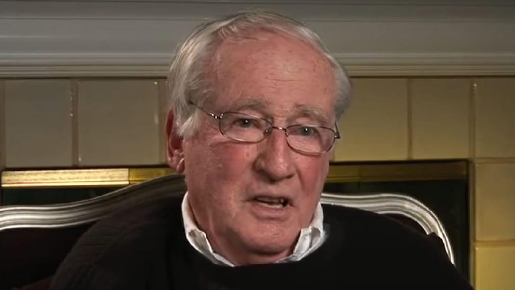 """Herbert Solow, è morto il produttore che """"presentò"""" Star Trek alla NBC"""