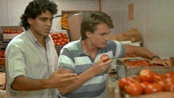 Il-ritorno-dei-pomodori-assassini, migliori film B-Movie Prime Video