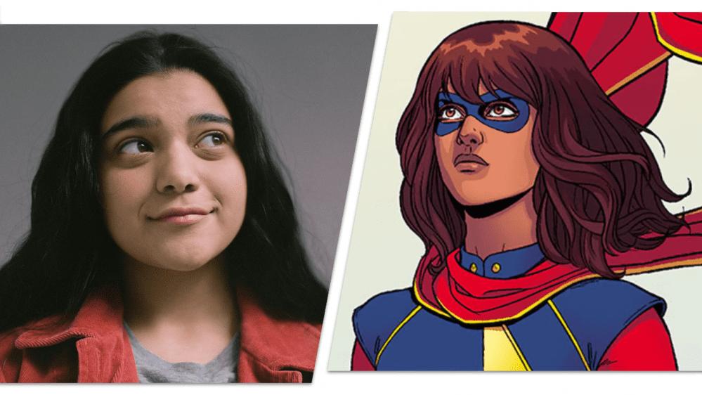Iman-Vellani-Ms.-Marvel