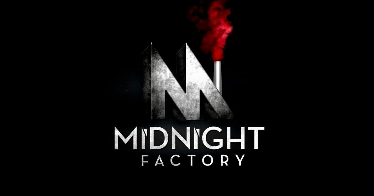 Midnight Factory Prime Video Channels