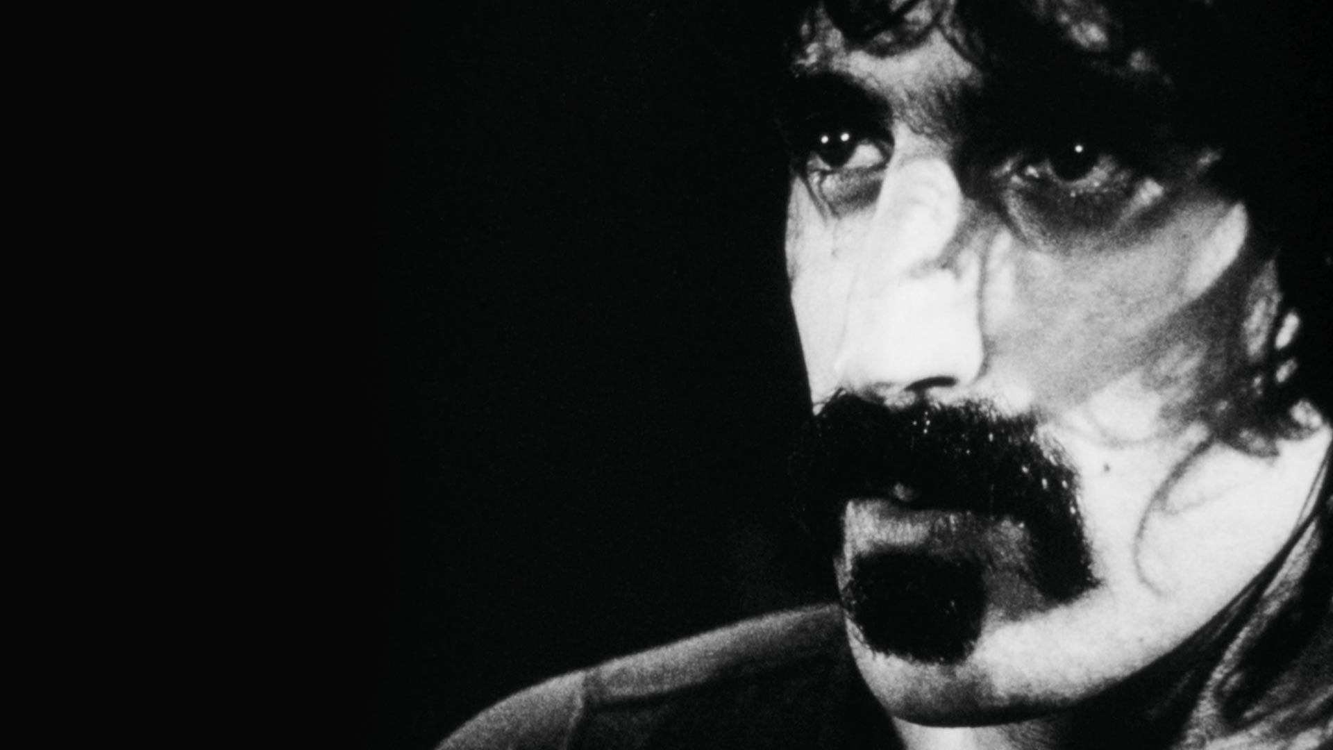 Zappa: il documentario di Alex Winter, ecco cosa aspettarsi